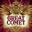 The Great Comet